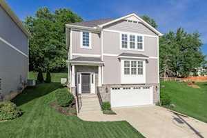 509 Arlington Park Hills, KY 41011