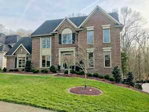 16802 Polo Fields Ln Louisville, KY 40245