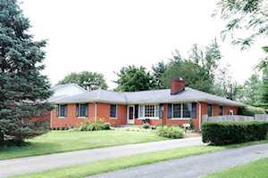 208 Greenbriar Road Lexington, KY 40503