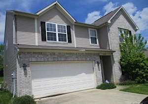 12422 Cool Winds Way Fishers, IN 46037