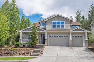 368 Flagline Drive Bend, OR 97703