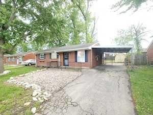 299 Dale Rd Louisville, KY 40229