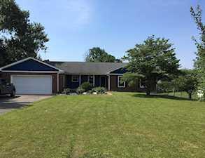 231 Country Manor Ln Shepherdsville, KY 40165