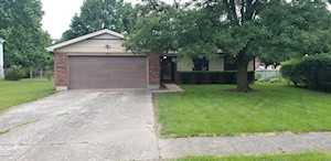 4953 Winding Spring Cir Louisville, KY 40245