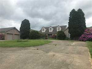 Greene County Foreclosures - Greene County PA Real Estate