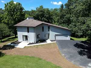 5110 Fowler Creek Rd Independence, KY 41051