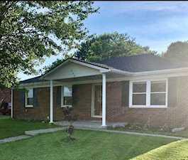 633 S Third Street Nicholasville, KY 40356
