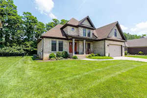 4916 Bridle Bend Way Louisville, KY 40299