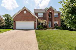 4112 Bolling Brook Dr Louisville, KY 40299