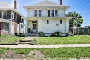 21 N Chester Avenue Indianapolis, IN 46201