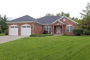 2607 Hedgepath Trail Louisville, KY 40245