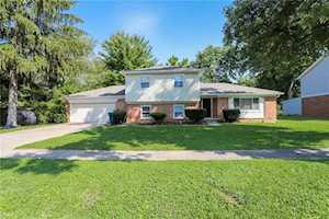 4222 W 47th Street Indianapolis, IN 46254