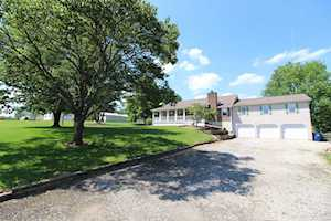3019 Boones Trace Crestwood, KY 40014