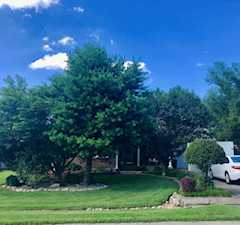 116 Benelli Dr Bardstown, KY 40004