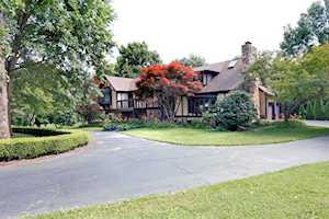 106 Creekside Drive Georgetown, KY 40324