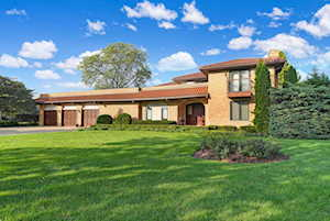 1721 Midwest Club Parkway Oak Brook, IL 60523