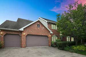 17108 Kerry Ave Orland Park, IL 60467
