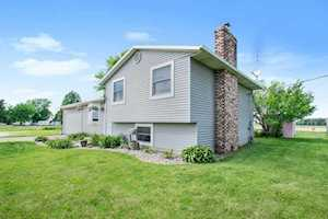 26519 County Road 46 Nappanee, IN 46550