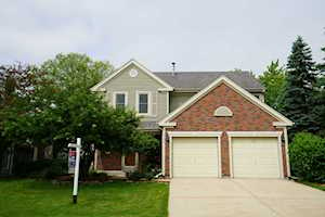 4250 Huntington Blvd Hoffman Estates, IL 60192