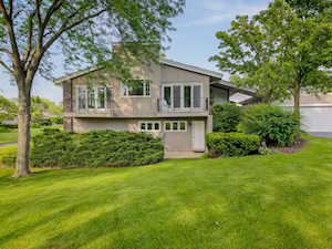 132 Briarwood Ave Oak Brook, IL 60523