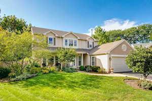192 Monteith Ct Vernon Hills, IL 60061