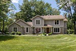 9999 Springwood Court Mccordsville, IN 46055