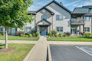 10501 Trotters Pointe Dr #202 Louisville, KY 40241