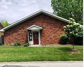 6423 Park Central Drive W Indianapolis, IN 46260