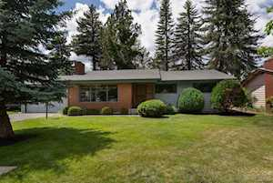 1241 6th Street Bend, OR 97701