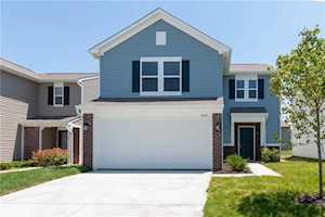 4103 Tahoe Drive Indianapolis, IN 46235