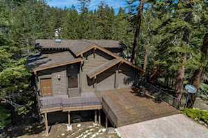 141 Silver Tip Mammoth Lakes, CA 93546