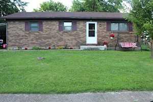 631 Wagonwheel Road Richmond, KY 40475