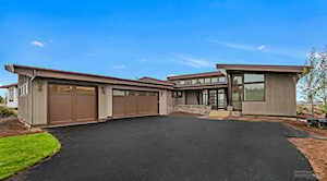 61398 Cannon Court Bend, OR 97702