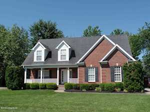 12310 Winchester Woods Pl Louisville, KY 40223