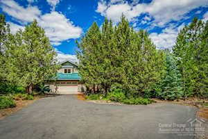 60182 Vancouver Lane Bend, OR 97702