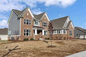 16403 Maines Valley Drive Noblesville, IN 46062