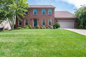 2665 Ashbrooke Drive Lexington, KY 40513