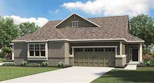 4924 E Amesbury Place Noblesville, IN 46062