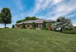 661 Kings Ridge Danville, KY 40422