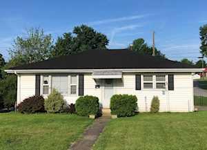 102 Debbie Avenue Lancaster, KY 40444