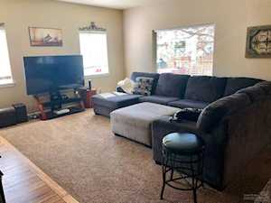 21219 Thornhill Lane Bend, OR 97701