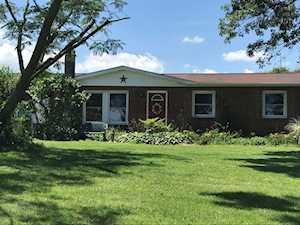 8688 Hwy 55 Campbellsburg, KY 40011