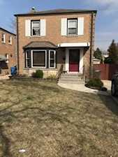 4823 N Nagle Ave Chicago, IL 60630