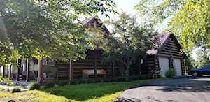 1882 Shelbyville Rd Taylorsville, KY 40071