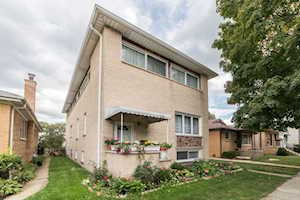 4447 N Melvina Ave Chicago, IL 60630