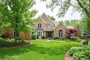 28367 Heritage Oaks Rd Barrington, IL 60010