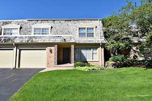 2S678 Avenue Normandy East Oak Brook, IL 60523
