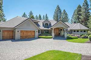 3198 Kidd Place Bend, OR 97703