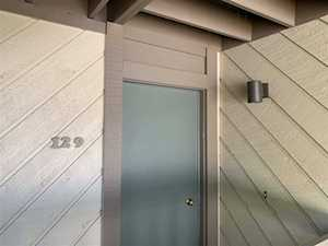 2113 Meridian Blvd #129 Horizons IV #129 Mammoth Lakes, CA 93546