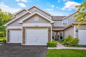 558 Woodhaven Dr Mundelein, IL 60060